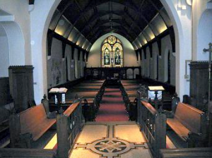 inside_sanctuary